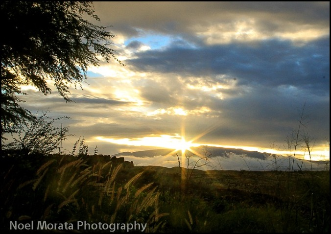 sunrise, Mauna Kea, Volcano, Hawaii, Big Island, travel, photography, Noel Morata, Noel Morata Photography