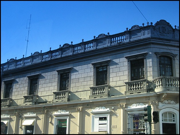 Ciudad de Guatemala, architecture, Guatemala, travel, photography