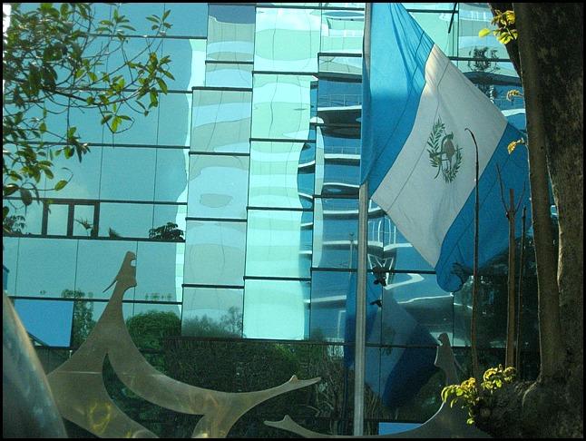 Ciudad de Guatemala, architecture, Guatemala, travel, photography