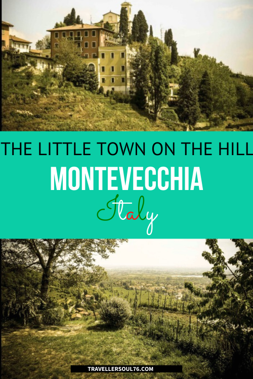 Did you know that pyramids were found under a little town on the hill in Lombardy? Go on a photography tour of Montevecchia, Italy! #travelblog #travellater #travelinspiration #travelbloggers #italia #visititaly #ilikeitaly #travelphotography #bucketlist