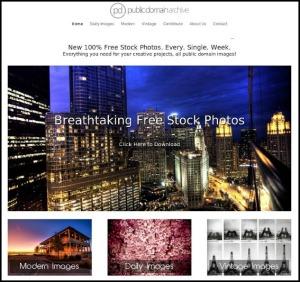 Public Domain, Public Domain Archive, photos, photography, travel