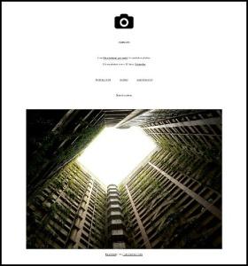 Unsplash, photography, photos, public domain, travel