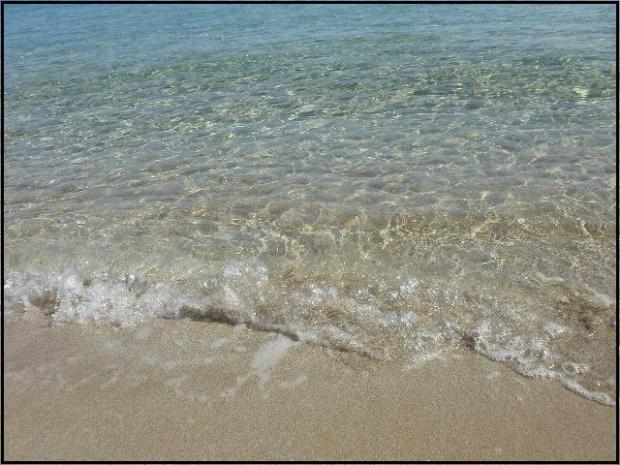 Cyprus, beach, waves, Mediterranean, travel, photography