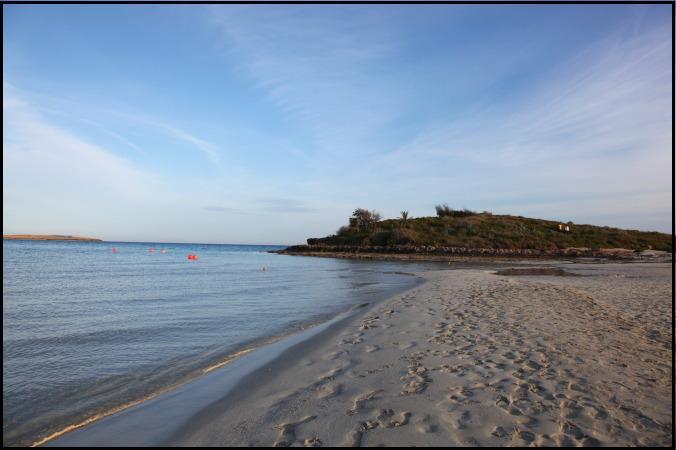 Cyprus, Nissi Beach, Nissi Bay, beach, water, travel, photography