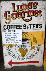 Lubas Gourmet, coffee, coffee shop, St Lawrence Market, Toronto, Ontario, Travel, photography, travellersoul76