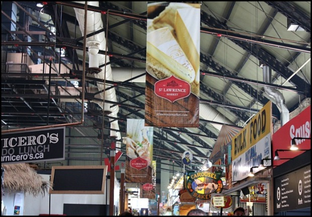 St Lawrence Market, Toronto, Ontario, Travel, photography, travellersoul76