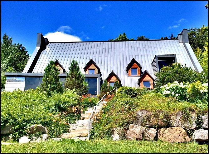 Spa Balnéa, Balnéa Spa, Balnéa, Bromont, Quebec, Spa, relaxation, nature, Quebec, Canada, TS76
