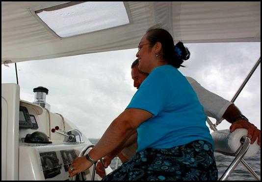Smoke and Roses, Catamaran, SW FL, Florida, sailing, private charter, Charlotte Harbor, travel, TS76