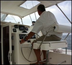 Captain Dan, Smoke and Roses, Catamaran, SW FL, Florida, sailing, private charter, Charlotte Harbor, travel, TS76