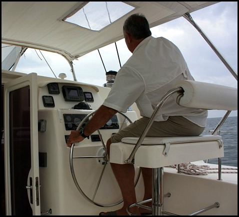 Captain Dan, Smoke and Roses, Catamaran, SW FL, Florida, sailing, private charter, Charlotte Harbor, travel, TS76