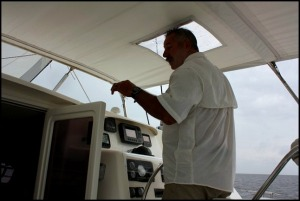 Smoke and Roses, Catamaran, SW FL, Florida, sailing, private charter, Charlotte Harbor, travel, TS76