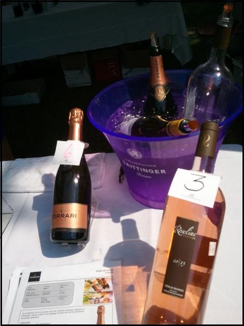 Wine, wine bottles, Wine, wine bottles, Terrebonne, Quebec, Lanaudiere, Festival Vins et Histoire Terrebonne 2014, Vieux-Terrebonne, TS76, photography, travel