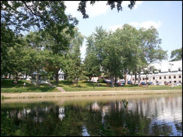 Île-des-Moulins, Terrebonne, Quebec, Lanaudiere, Festival Vins et Histoire Terrebonne 2014, Vieux-Terrebonne, TS76, photography, travel