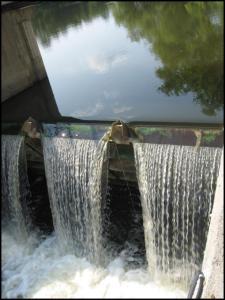 Rivière des Mille-Îles, Île-des-Moulins, Terrebonne, Quebec, Lanaudiere, Festival Vins et Histoire Terrebonne 2014, Vieux-Terrebonne, TS76, photography, travel