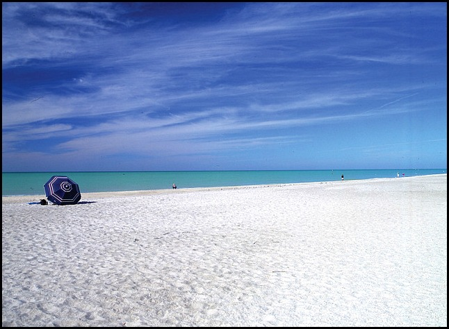 Englewood Beach, Beach, SwFL, Charlotte Harbor and the Gulf Islands, Florida, travel, photography