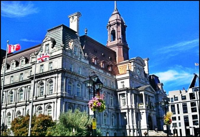 Old Montreal, MTL, Montreal. architecture, travel, photography, TS76