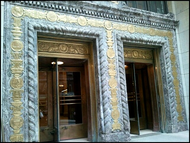 Royal Bank, Old Montreal, MTL, Montreal. architecture, travel, photography, TS76