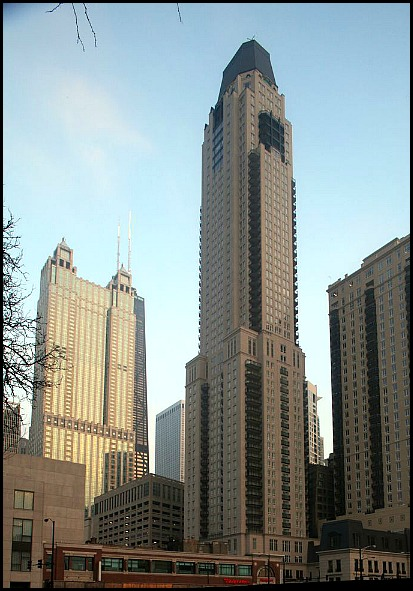 Waldorf Astoria Chicago, Chicago, Windy city, Illinois, hotel, travel, photography
