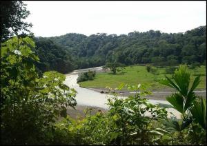 Costa Rica, Costa Rica country side, nature, Tiquicia, Central America, Centro America, TS76, travel, photography