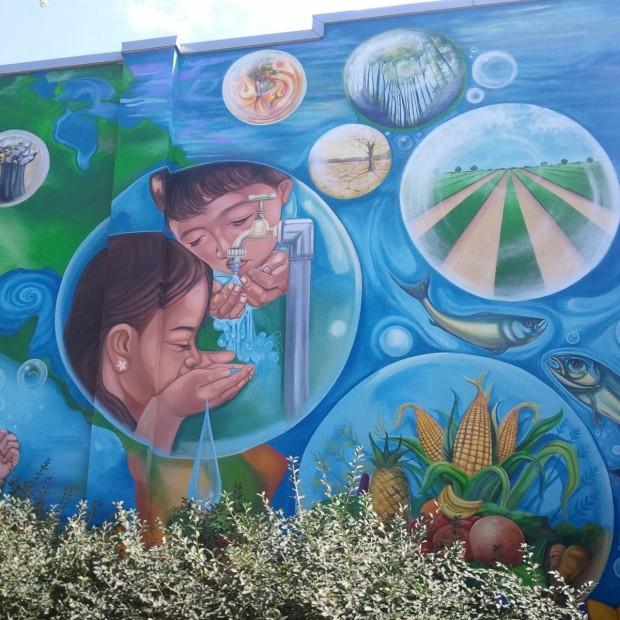 Montreal, Quebec, street art, art de rue, murals, art, art lovers, photography, TS76