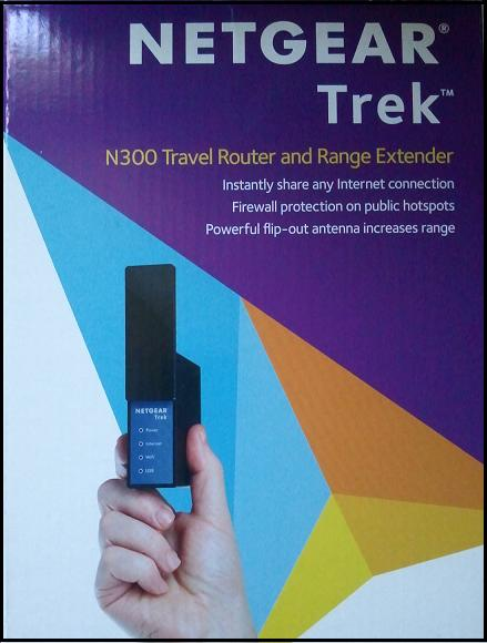 NETGEAR, NETGEAR N300 Travel Router and Range Extender, technology, connectivity