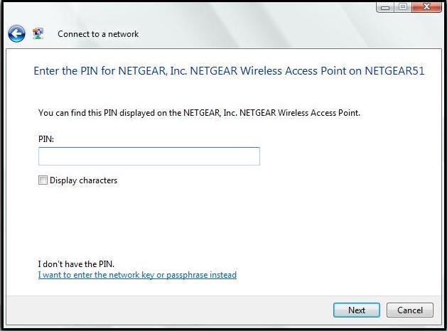 NETGEAR, NETGEAR N300 Travel Router and Range Extender, technology, connectivity