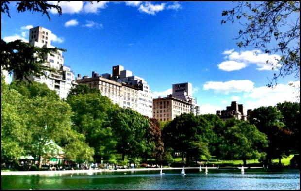 Central Park, New York City, NYC, Manhattan, Park, outdoors, travel, photography, TS76