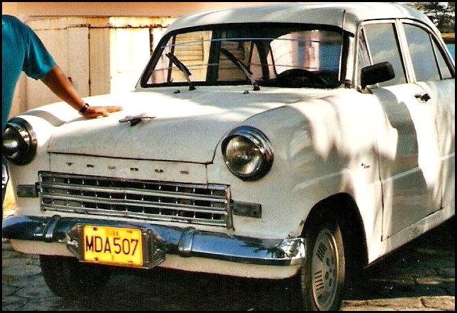 classic cars, old cars, old american cars, La Habana, Cuba, travel, photography, automobiles