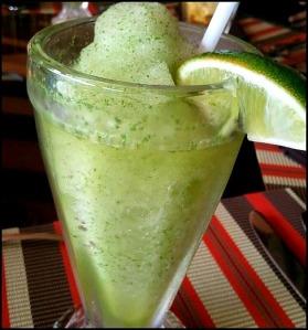 Fresh lemonade, lemonade, drinks, foodie, food porn, gourmet food, Parador Resort and Spa, Costa Rica, travel, photography, TS76