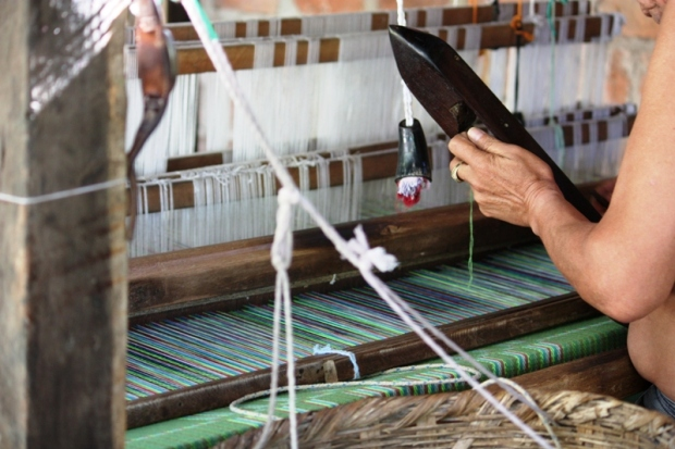 artisan, artesano,  San Sebastian, El Salvador, central america, ruta artesanal, travel, photography