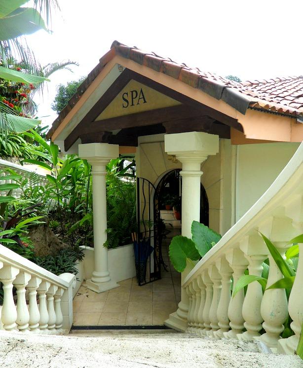 Pacifica Spa, Spa, Parador Resort and Spa, Costa Rica, travel, photography