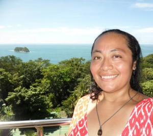 Karla, TS76, Vista Suite, Parador Resort and Spa, Costa Rica, travel, photography