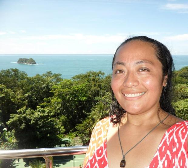 Karla, TS76, Vista Suite, Parador Resort and Spa, Costa Rica, travel, photography