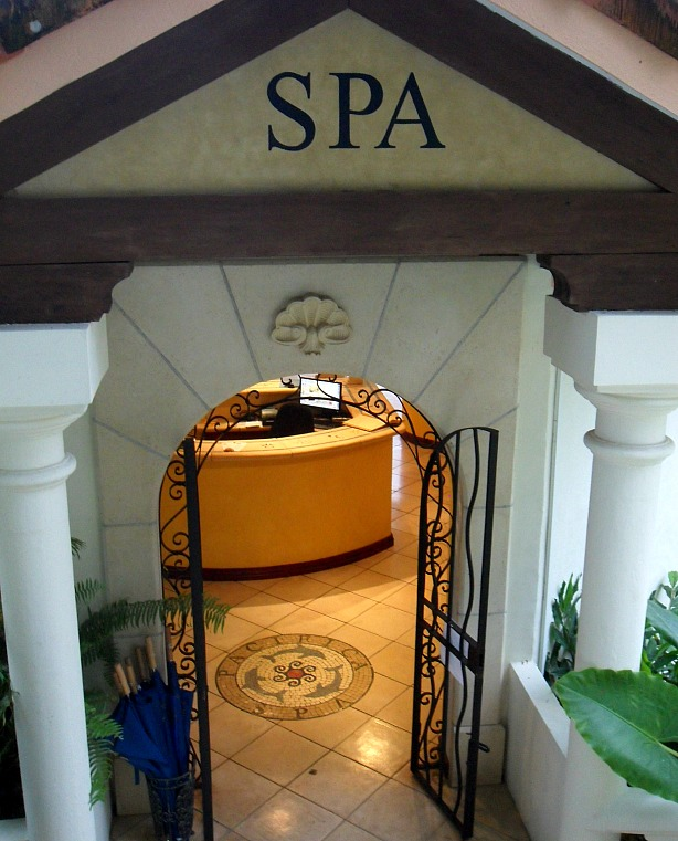 Pacifica Spa, Parador Resort, Costa Rica, Spa, Central America, health, beauty, travel, photography, TS76