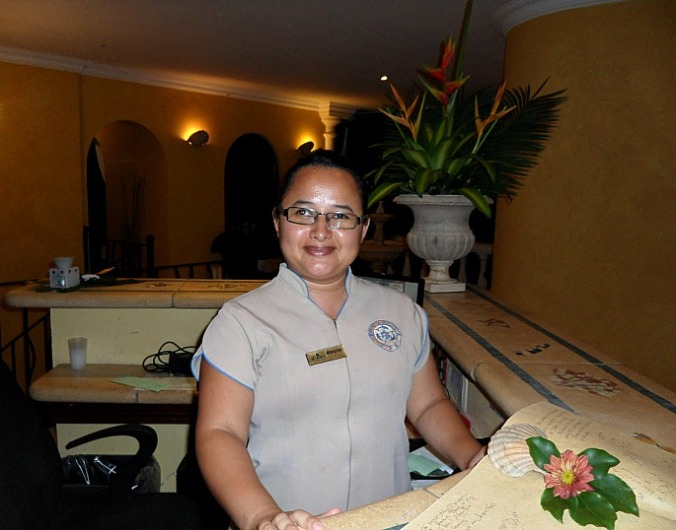 Marjorie, Pacifica Spa, Parador Resort, Costa Rica, Spa, Central America, health, beauty, travel, photography, TS76