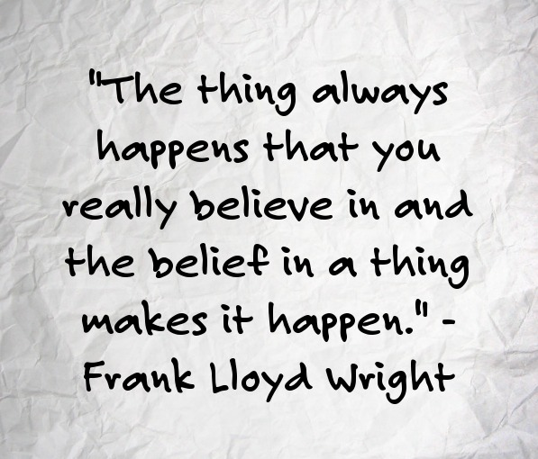 success, quote, success quote, Frank Lloyd Wright, motivation, inspiration, TS76