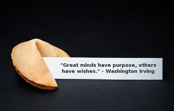 success, quote, success quote, Washington Irving, motivation, inspiration, TS76