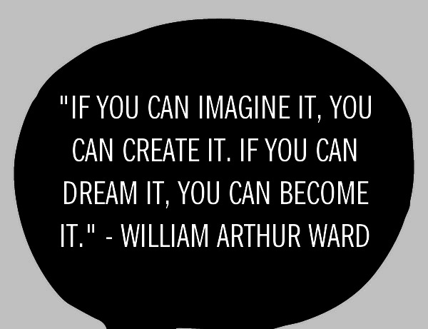success, quote, success quote, William Arthur Ward, motivation, inspiration, TS76