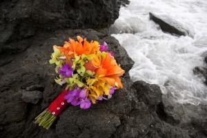 bouquet, flowers, Parador Resort and Spa, Resort, Parador Resort, Punta Quepos, Costa Rica, travel, wedding, love, happiness
