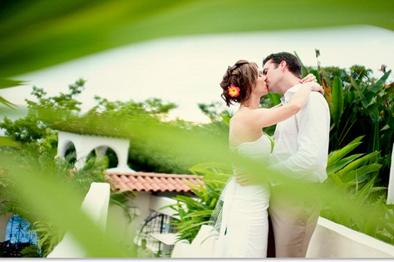 couple, wedding, Parador Resort and Spa, Resort, Parador Resort, Punta Quepos, Costa Rica, travel, wedding, love, happiness