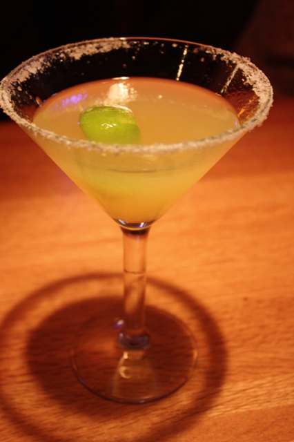 Margarita, drink, dining, photography, TS76