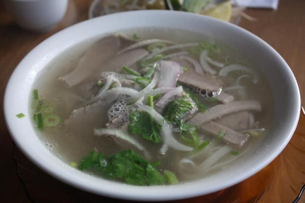 Pho, Pho soup, beef pho soup, soup, foodie, food pics, photography, TS76