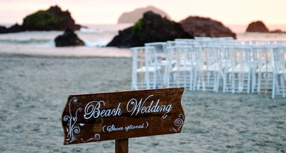 Parador Resort and Spa, Resort, Parador Resort, Punta Quepos, Costa Rica, travel, wedding, love, happiness