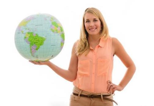 Hanne-Hellvik-of-placespeoplestories, travel, travelblogger, world traveler, Norway