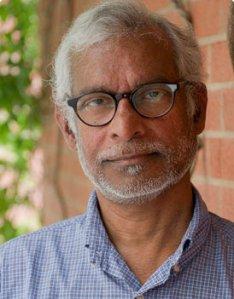 KP Yohannan, author, Christian Book author, No Longer a Slumdog, Book, book cover, GFA, Gospel for Asia