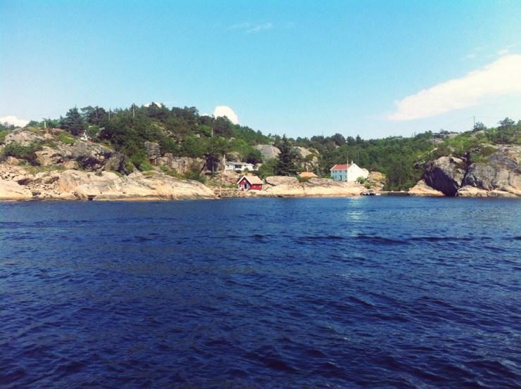 Hanne Hellvik, travel, travel blogger, Søgne, Norway, photography