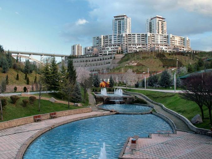 Dikmen Vadisi, Ankara, Turkey, travel, photography, bucketlist