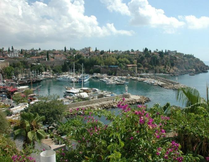 marina, Ankara, Turkey, travel, photography, bucketlist