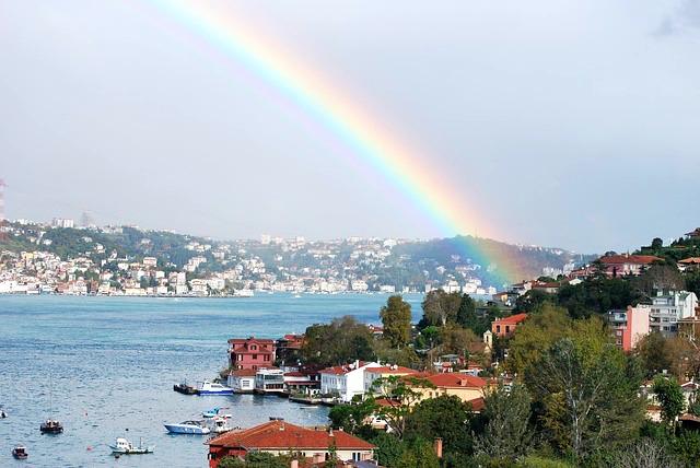 Istanbul, Turkey, travel, photography, bucketlist