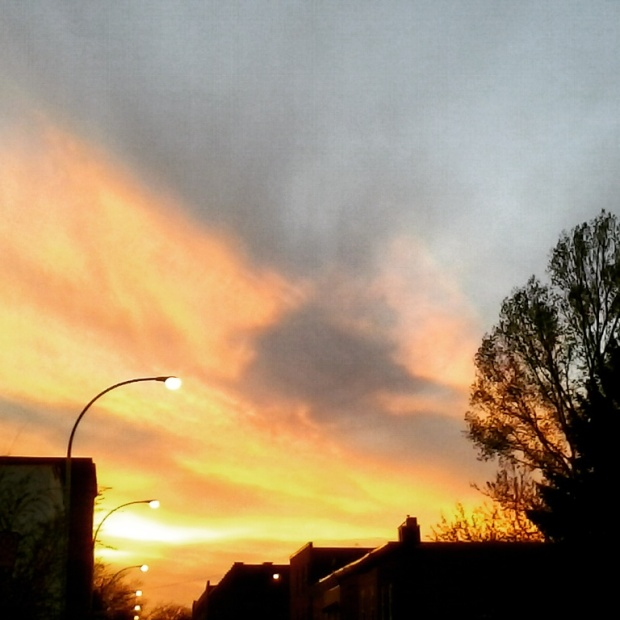 Instagram, TS76, photography, sky, skyporn, sunset